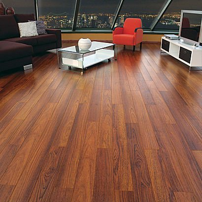 Laminate Floor Replacement - Laminate Flooring Harpers Ferry, West Virginia